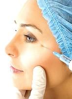 chirurgie prises en charges ophtalmologiques, examen de la vue, Ophtamologie Nancy