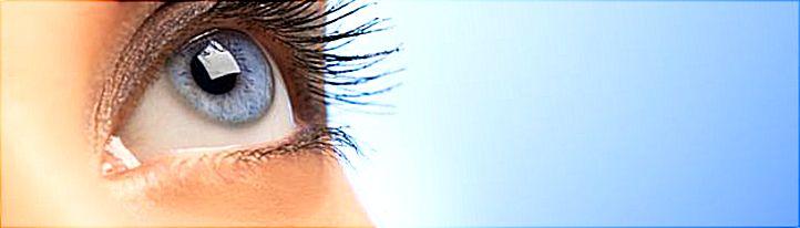 site d'information possibilités de prises en charges ophtalmologiques, examen de la vue, Ophtamologie Nancy