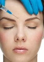 laser chirurgie réfractive, prévention et traitement des pathologies senior, Ophtamologie Nancy