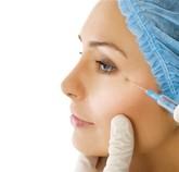 traitement des rides du visage, botox, Ophtamologie Nancy